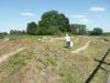 bike2012_0037