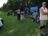 bikeparkfest_2013_0001-jpg