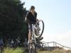 bikeparkfest_2013_0009-jpg