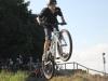 bikeparkfest_2013_0010-jpg