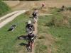 bikeparkfest_2013_0012-jpg