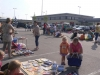 flohmarkt20140008