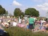 flohmarkt20140010
