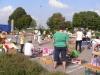flohmarkt20140011
