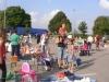 flohmarkt20140012