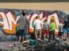 graffiti_2016_001