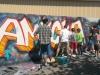 graffiti_2016_002