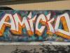 graffiti_2016_009