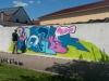 graffiti_2016_010