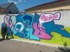 graffiti_2016_011