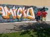 graffiti_2016_012