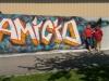 graffiti_2016_013