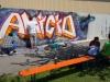 graffiti_2016_018
