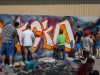 graffiti_2016_020