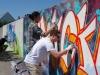 graffiti_2016_026