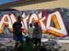 graffiti_2016_029