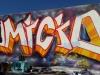 graffiti_2016_031