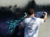 graffiti_2016_037