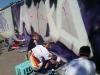 graffiti_2016_040