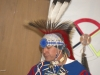 indianervortrag2012_0008