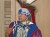 indianervortrag2012_0009