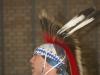 indianervortrag2012_0026