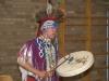 indianervortrag2012_0036