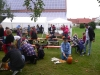 kuerbisfest029