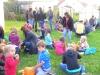 kuerbisfest2012_0027