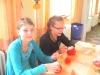 muttertag2011_0008