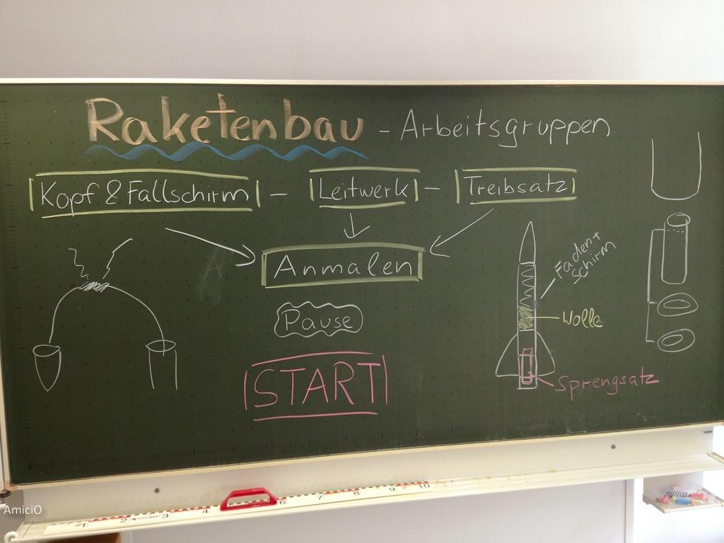 raketenbau_2013_0007