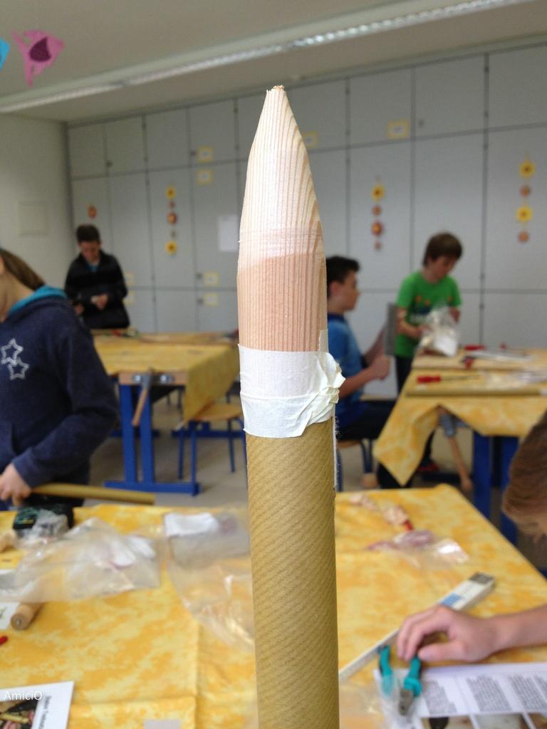 raketenbau_2013_0019