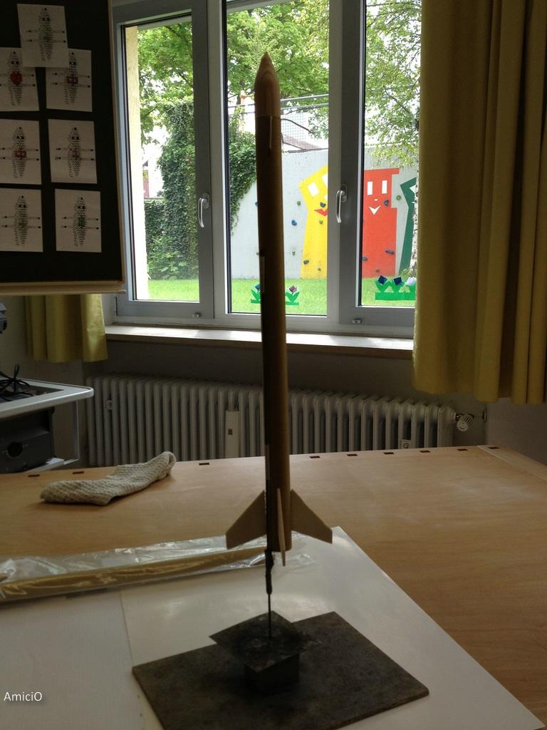 raketenbau_2013_0021