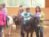 reiten2011_0032