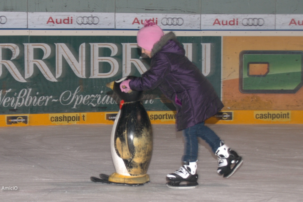 schlittschuh2013_0021