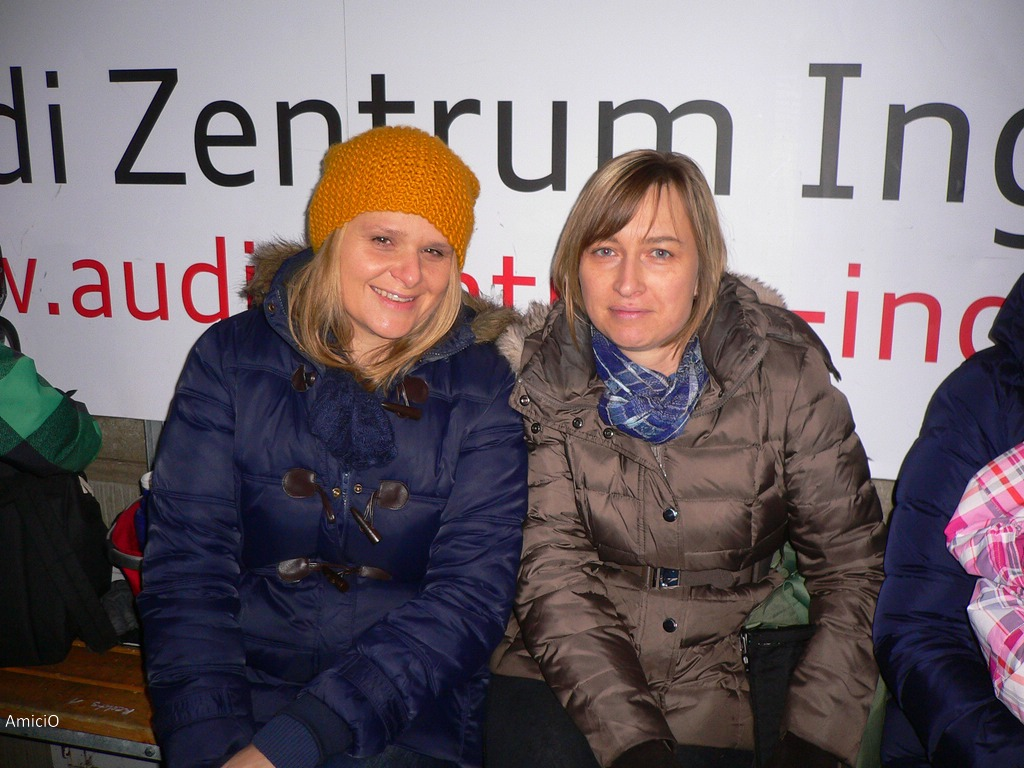 schlittschuh2013_0058