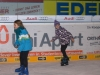 schlittschuh2013_0029
