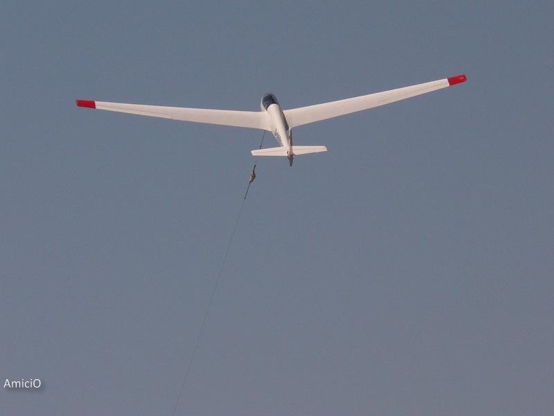 segelfliegen2012_0021