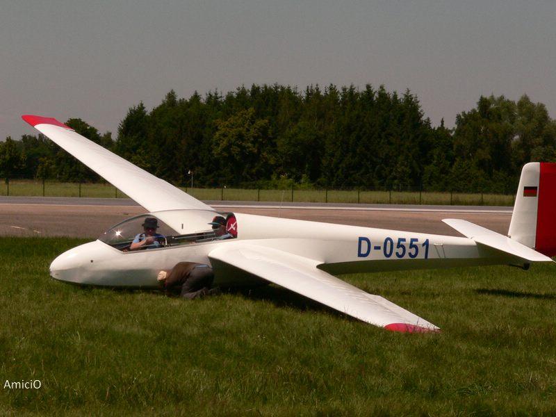 segelfliegen2012_0051