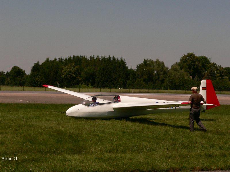 segelfliegen2012_0053