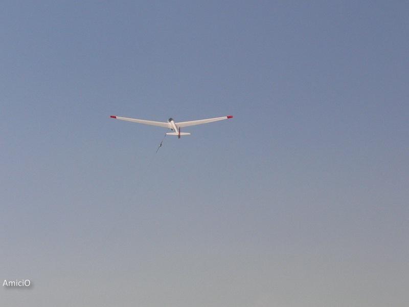 segelfliegen2012_0055
