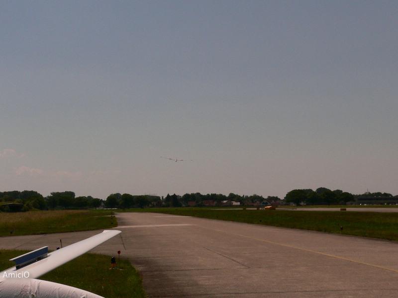 segelfliegen2012_0056