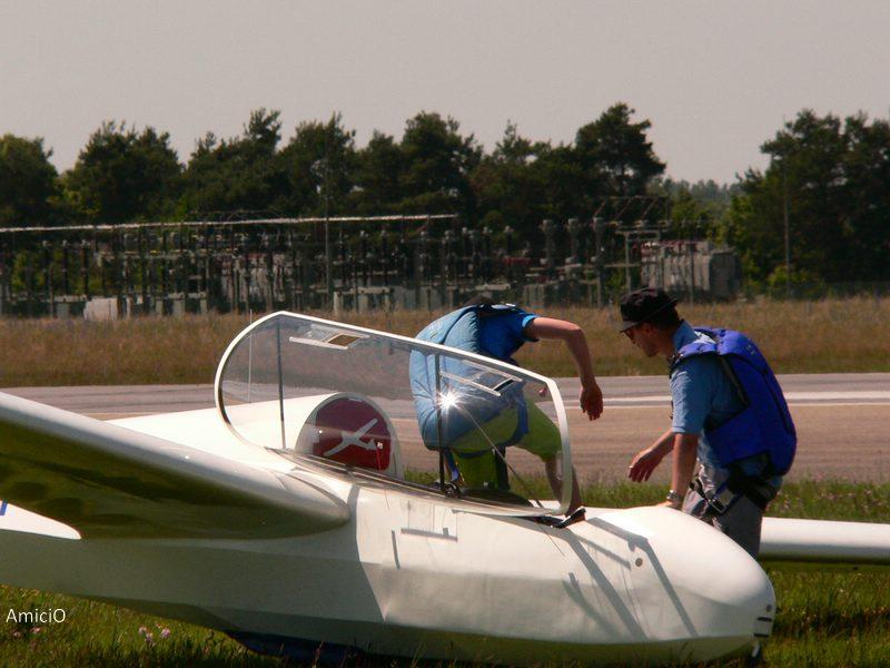 segelfliegen2012_0060