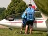 segelfliegen2012_0022