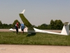 segelfliegen2012_0023