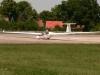 segelfliegen2012_0033