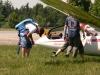 segelfliegen2012_0036