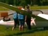 segelfliegen2012_0037