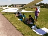 segelfliegen2012_0038