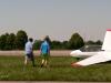 segelfliegen2012_0039
